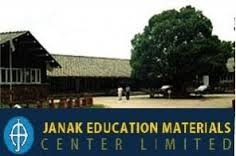 Charged for corruption in textbook distribution: JEMC