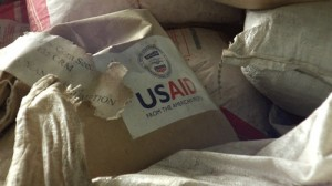Hybrid seeds only way ahead for Nepal: USAID