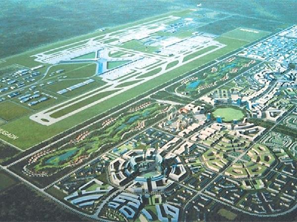 Tourism Nepal aviation