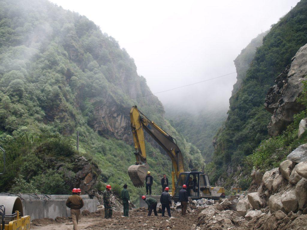 Nepal provinces staff crunch